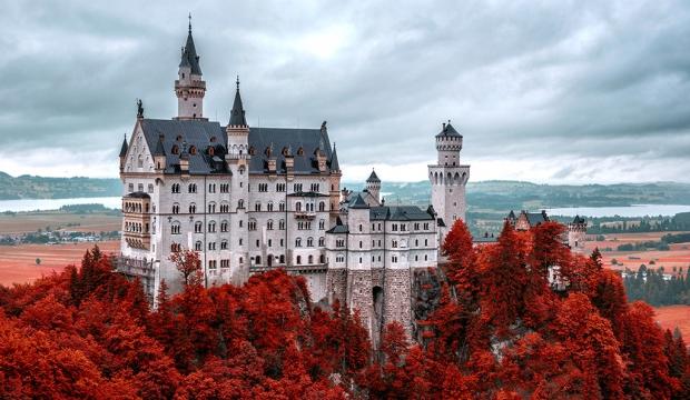 Картинки по запросу Мюнхеном и Баварией город